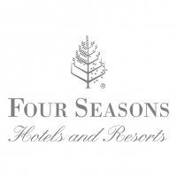 006-Four Seasons Hotels and Resorts