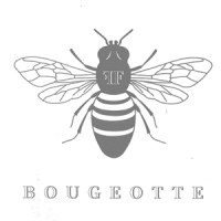 016-bougeotte