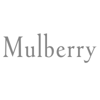 029-mulberry