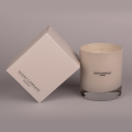 Scented Candle 170 grs