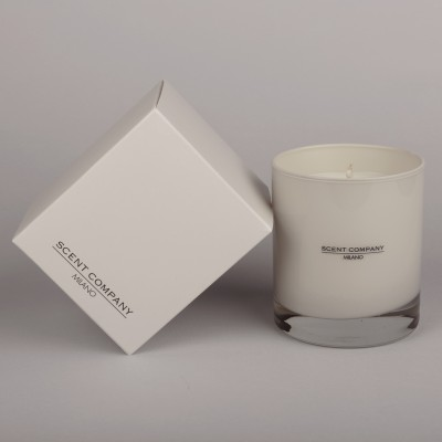 Scented Candle 270 grs