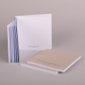 Scented Notebooks and Block notes