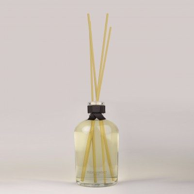 Antica Farmacia Room Diffuser